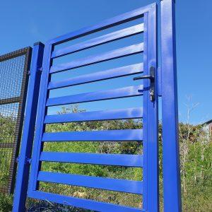 SINGLE GATE P 80